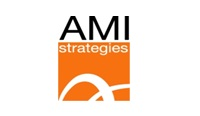 AMI strategies logo